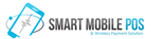 smart mobile pos logo